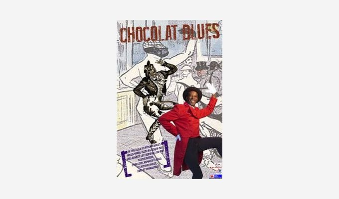 chocolat-blues