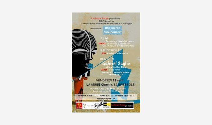 cine-concert-saglia