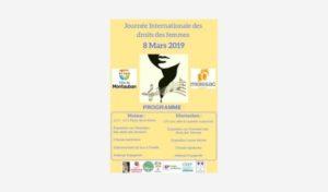 droits-des-femmes-2019