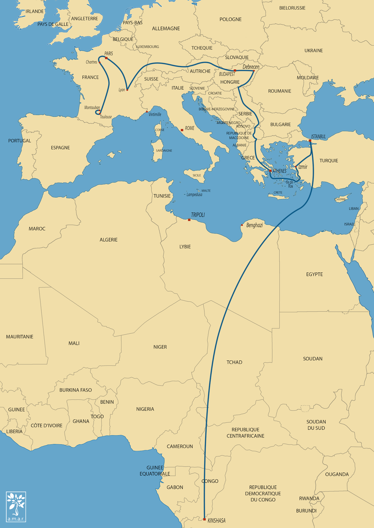 H-Rdc-carte-exil