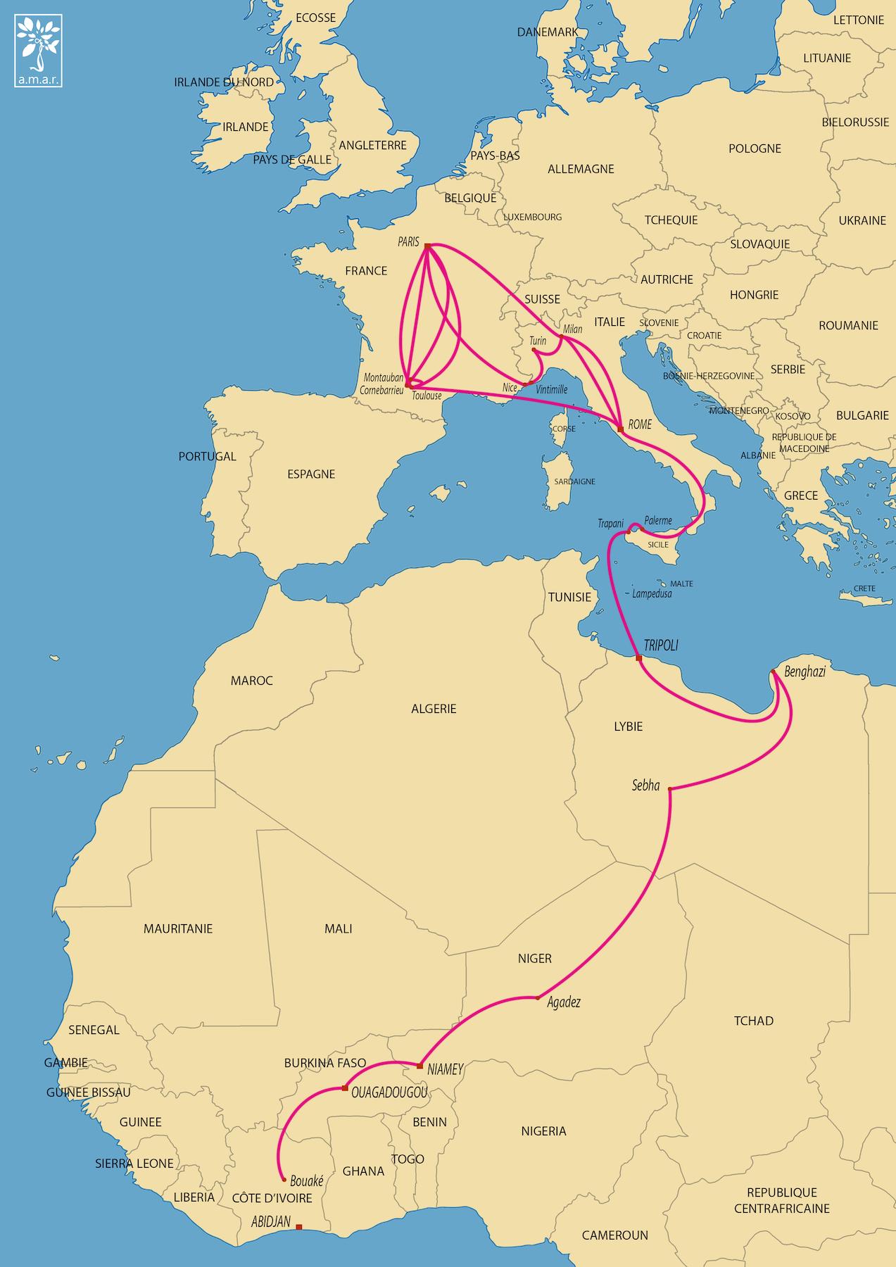 T-cote-d-ivoire-carte-exil