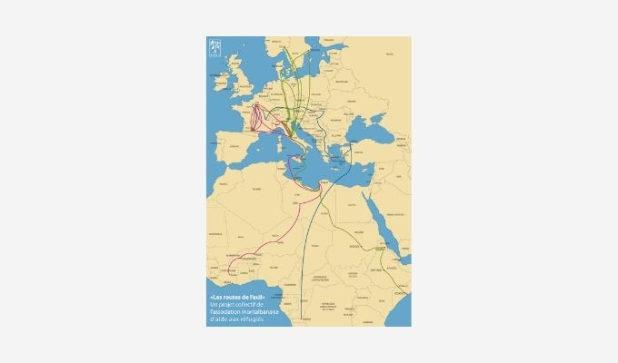 route-de-l-exil-carte-3-recits